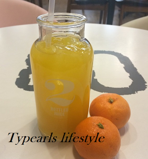 6 ways to prolong the shelf life of packaged/Processed juice and make it last months
