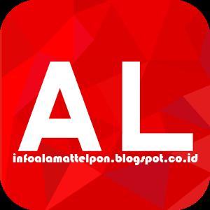 Nomor Call Center Dan Alamat Kantor Akulaku Indonesia - Info