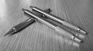 best edc pen