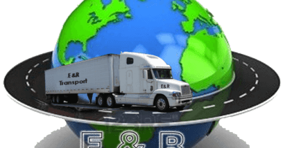 E&R Transport (Mexico) - Wide-Ranging Transport Organizations Contact Data Network.