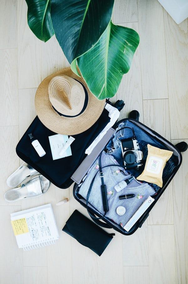 Plus Size Travel Blog, travel