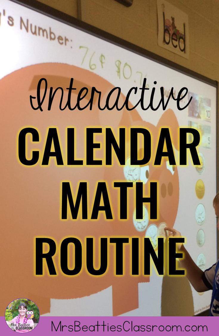 Time and calendar worksheets for grade 5