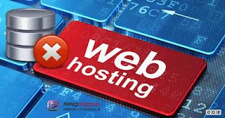 cancel-web-hosting-plans