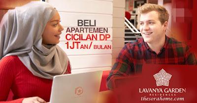 belidp Apartemen ini pula cuma 500 meter kepintu tol Antasari- Depok, serta Jakarta Outer Ring Road( JORR) 2 ruas Jagorawi- Cinere- Serpong- Bandara Soekaro Hatta yang keduanya saat ini lagi dalam proses pembangunan.