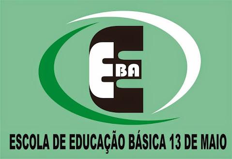O ensino é a formula mais perfeita!!!