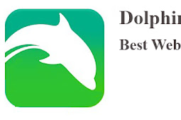 Dolphin Browser Android Download Apk