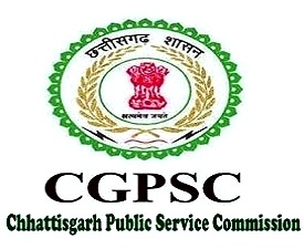 http://www.employmentexpress.in/2016/11/chhattisgarh-public-service-commission.html