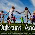 Mengembangkan Kepribadian Siswa SD Melalui Kegiatan Outbound Anak