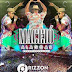 LÉO SANTANA | NOVO CD PROMOCIONAL 2017