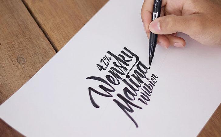 10 quy tắc giúp bạn cải thiện khả năng typography của mình