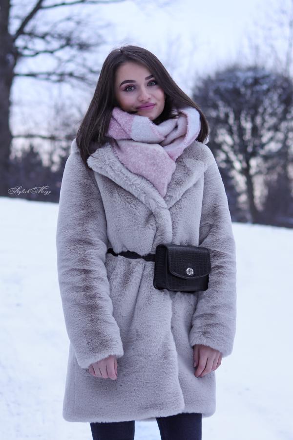 sesja zimowa