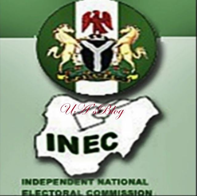 Court freezes INEC account
