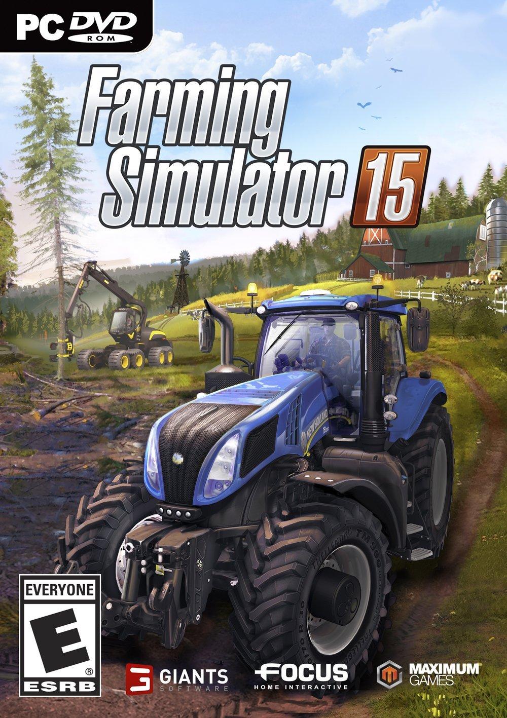 farming simulator download free full version 2013