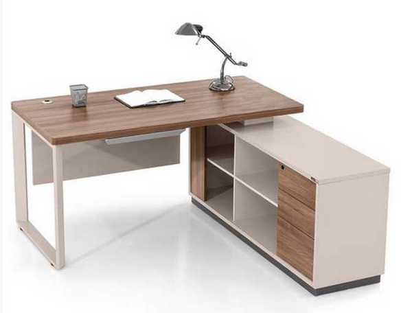 Original Office Table Office Furniture Partitioning Lekki  Olxcomng