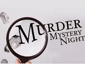 Fun Mystery Riddle