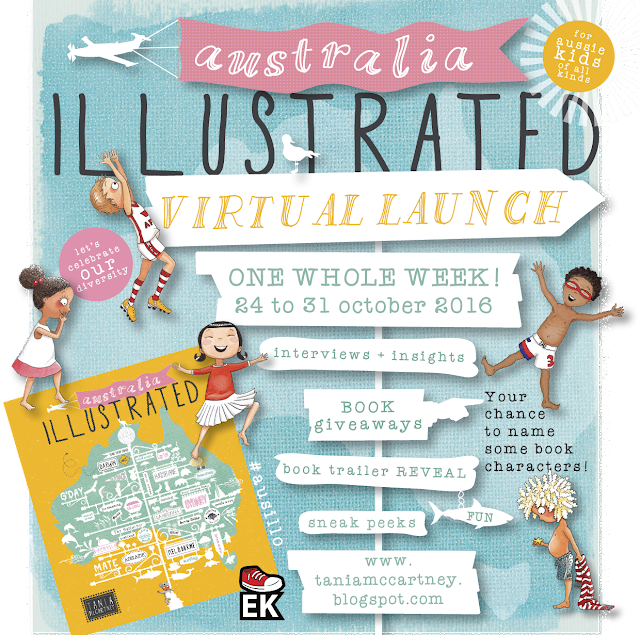 http://taniamccartney.blogspot.com/2016/10/australia-illustrated-virtual-launch.html