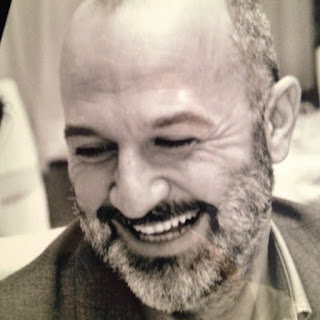 Ο Νίκος Μπέζας νέος πρόεδρος του Δικηγορικού Συλλόγου Θεσπρωτίας