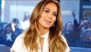 Jennifer Lopez Le Encantan Los Chicos Malos