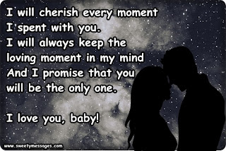 i love you images with quotes for wife