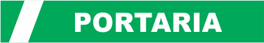 Portalesp