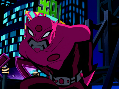 Watch Teen Titans Season 1 Online Free
