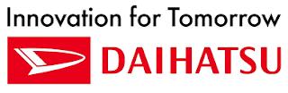 Info Lowongan Kerja ASTRA GROUP Terbaru PT Astra Daihatsu Motor (ADM)