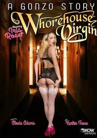 A Gonzo Story: Whorehouse virgin xXx (2015)