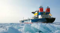 Arctic Shipping (Credit: supplychaindigital.com) Click to Enlarge.