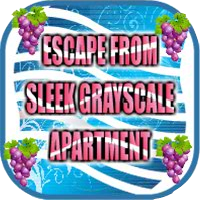 Play Escape007Games Escape Fro…