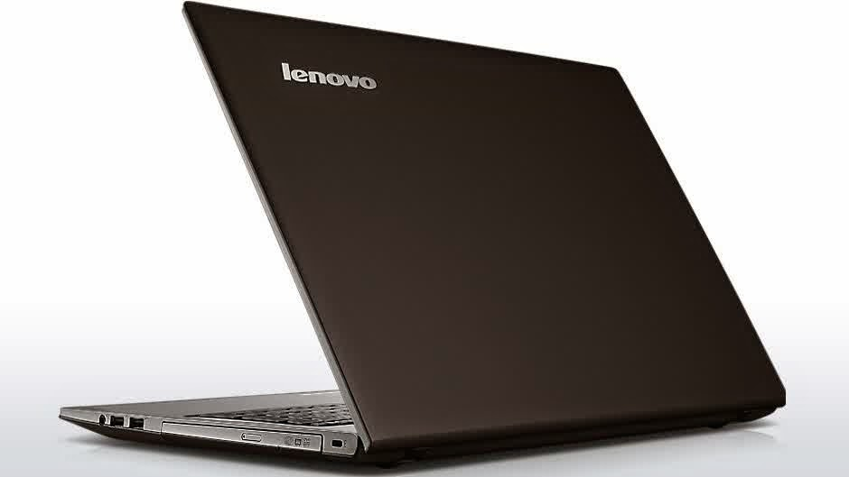 Lenovo thinkpad t20 drivers | download driver laptop.