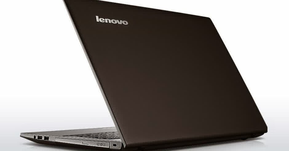 Lenovo ThinkPad X130e Broadcom Bluetooth Driver Windows 7