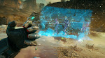RAGE.2-CODEX-www.intercambiosvirtuales.org-2.jpg