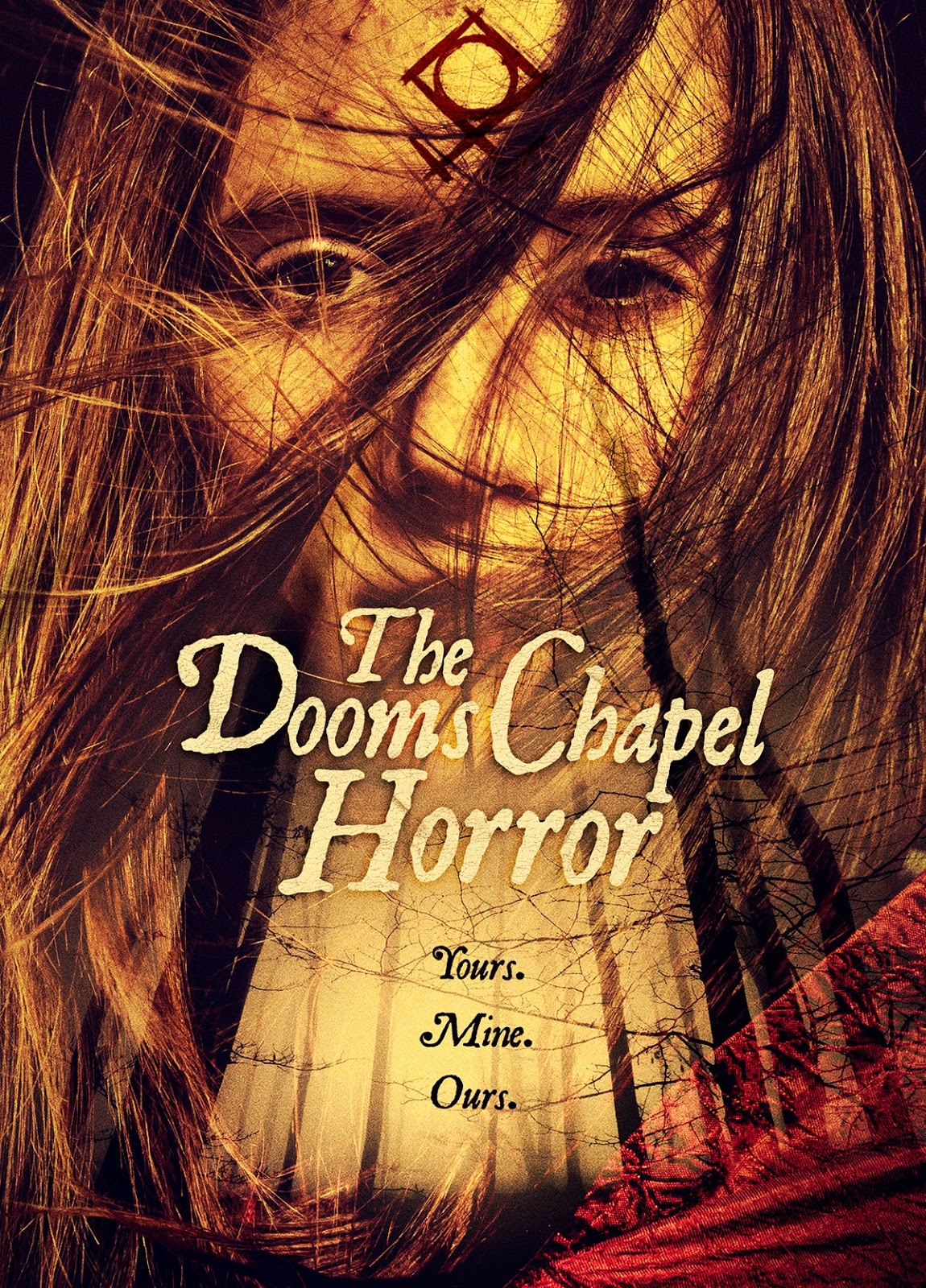 The Dooms Chapel Horror Legendado Torrent