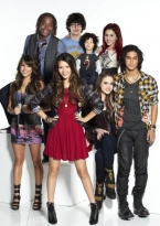 victorious latino 1x16 Los Diddly-Bops - SERIES DISNICK MKV