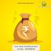 Sensex flat, Nifty nearr 10,900; Bharti Airtel slips by 3% #TheGRSsolution