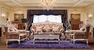 sofa duco mewah