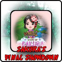 FarmVille Story of Sakura Farm Sakura's Final Showdown Preview