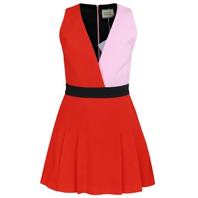 http://www.ebay.com/sch/couture-auctions/m.html?item=162051295973&rt=nc&_trksid=p2047675.l2562