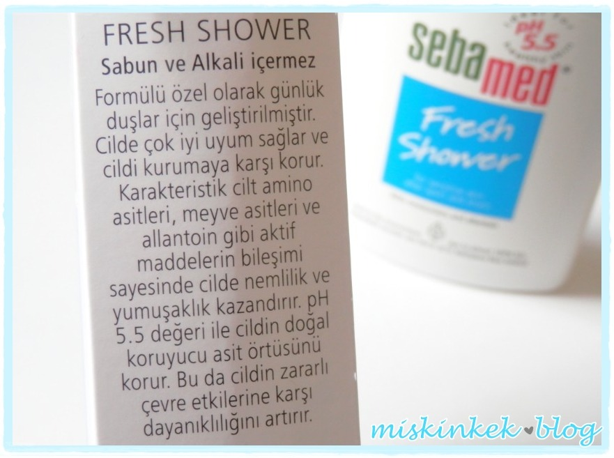 sebamed-dus-jeli-fresh-shower-kullananlar-icerik
