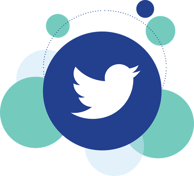 Blue Verified Badge on Twitter