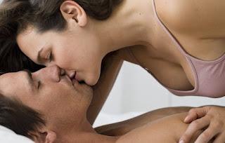 Claves para disfrutar plenamente del sexo