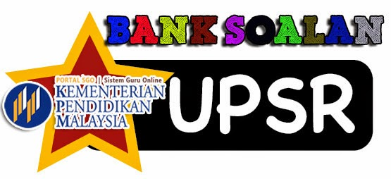 Download Modul KBAT Calon Cemerlang UPSR 2015