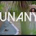 VIDEO:Marioo - Ifunanya:Download