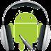 Telefon Kulaklık Tanıma Sorunu Çözüm: SoundAbout