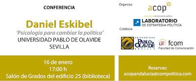 http://www.comunicacion-politica.com/2011/11/entrevista-con-daniel-eskibel-psicologo.html