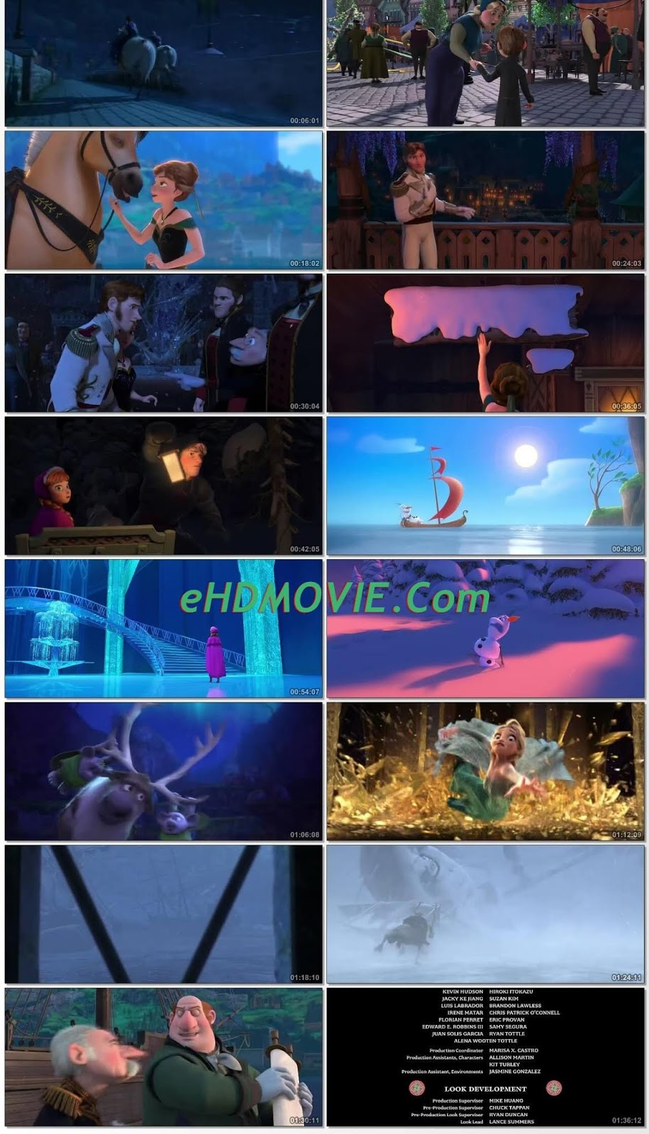 frozen 2013 movie free download in hindi