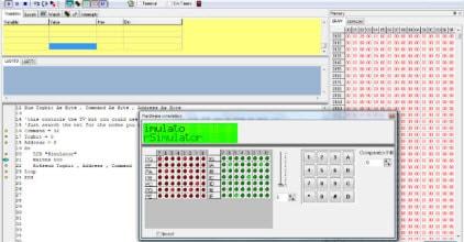 برنامج Bascom AVR