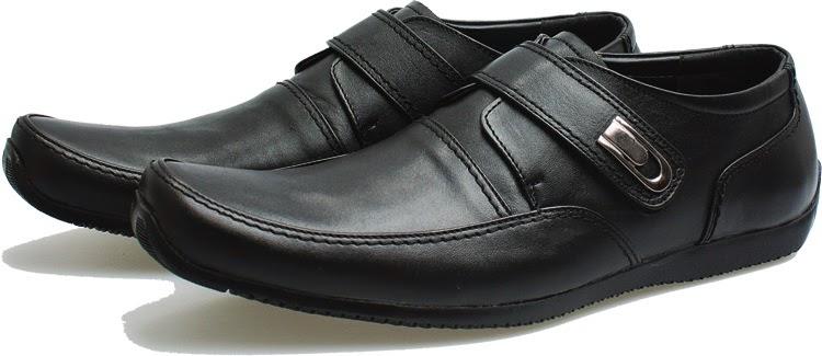 Koleksi sepatu kerja pria kulit asli, gambar sepatu formal cibaduyut online, sepatu kerja pria model 2015, sepatu kerja pria warna hitam, sepatu kerja murah bandung