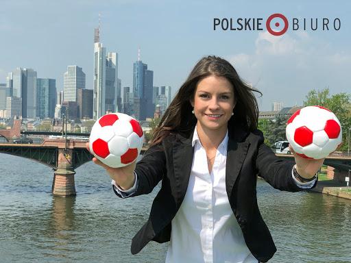 Polskie Biuro Rachunkowe