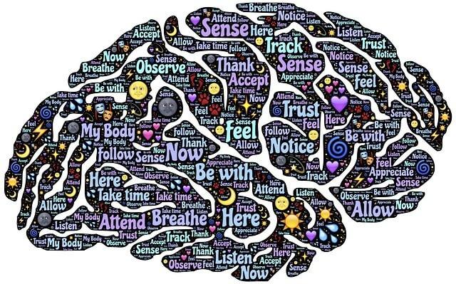 الأسس البيولوجية للغة : الدماغ واللغة